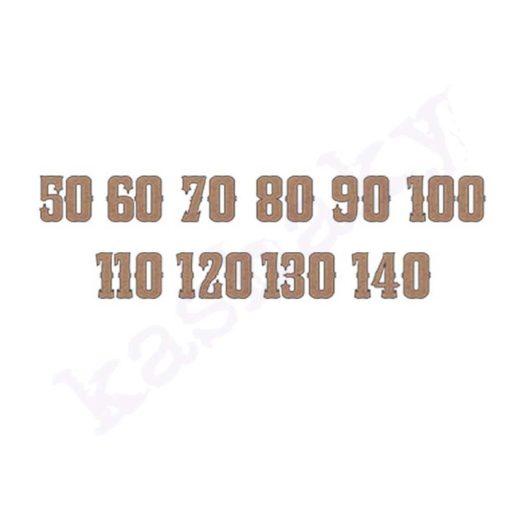 02-003-KIT