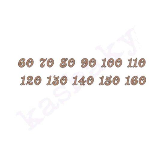 03-001-KIT