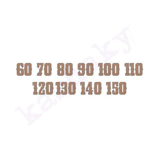 03-003-KIT