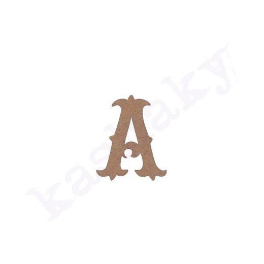A1-003-ABC