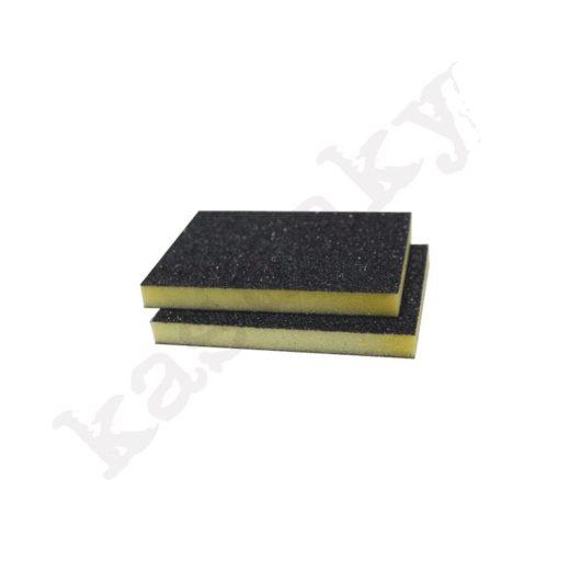Lija esponja grano medio - AC-003-LTS