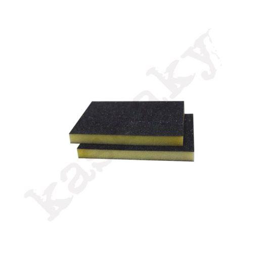 Lija esponja grano fino - AC-004-LTS