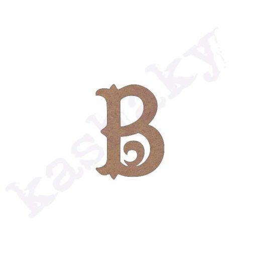 B1-003-ABC