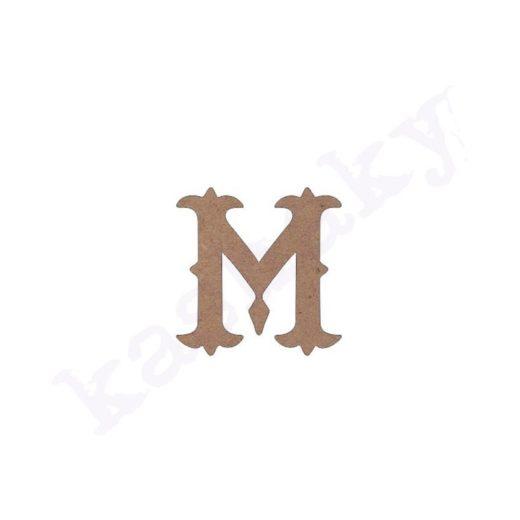 M1-003-ABC