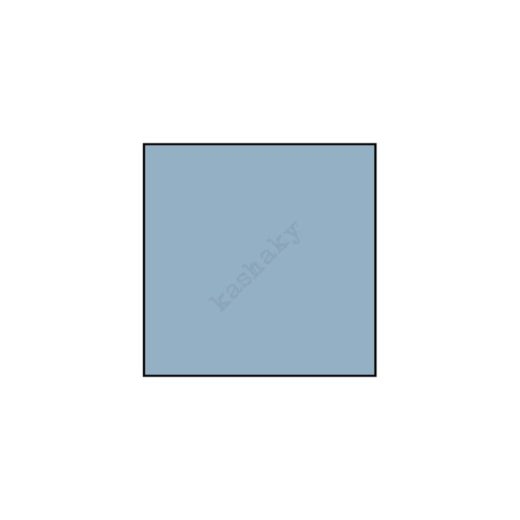 HOME DECO SOFT COLOR 110ml. DUSTY BLUE