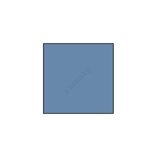 HOME DECO SOFT COLOR 110ml. BLUE