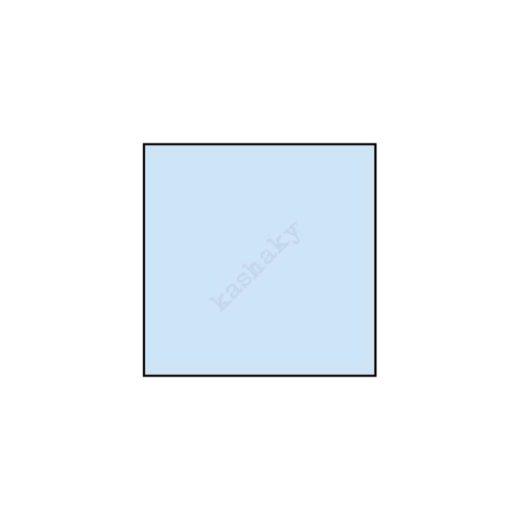 HOME DECO SOFT COLOR 200ml. SKY BLUE