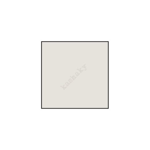 HOME DECO SOFT COLOR 200ml. PEARL GREY