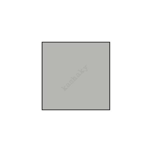 HOME DECO SOFT COLOR 500ml. CLASSIC GREY