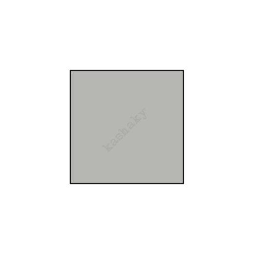 HOME DECO SOFT COLOR 200ml. CLASSIC GREY