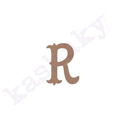 R1-003-ABC