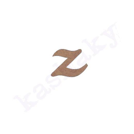 Z2-001-ABC