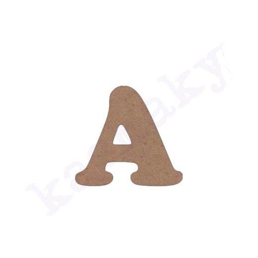 a1-002-ABC