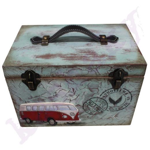 caja coche3