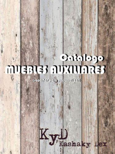 Catalogo MUEBLES_2