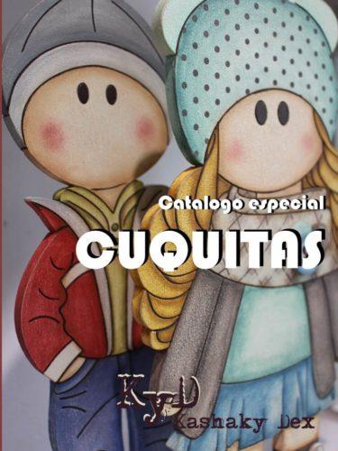 catalogo CUQUITAS2