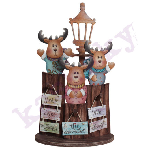 renos decorados_MA