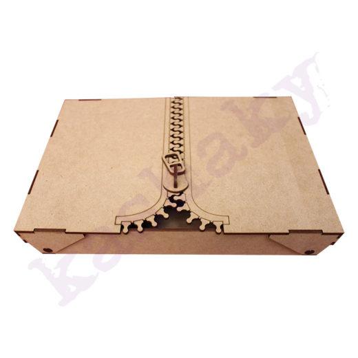 caja cremallera_MA