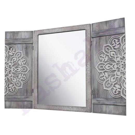 espejo pequeño mandala_2_MA