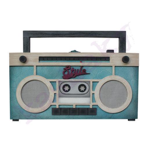 radio azul_MA