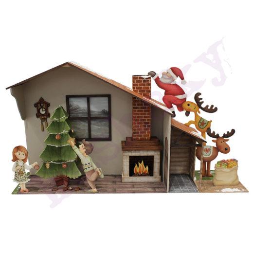 casita navidad_MA